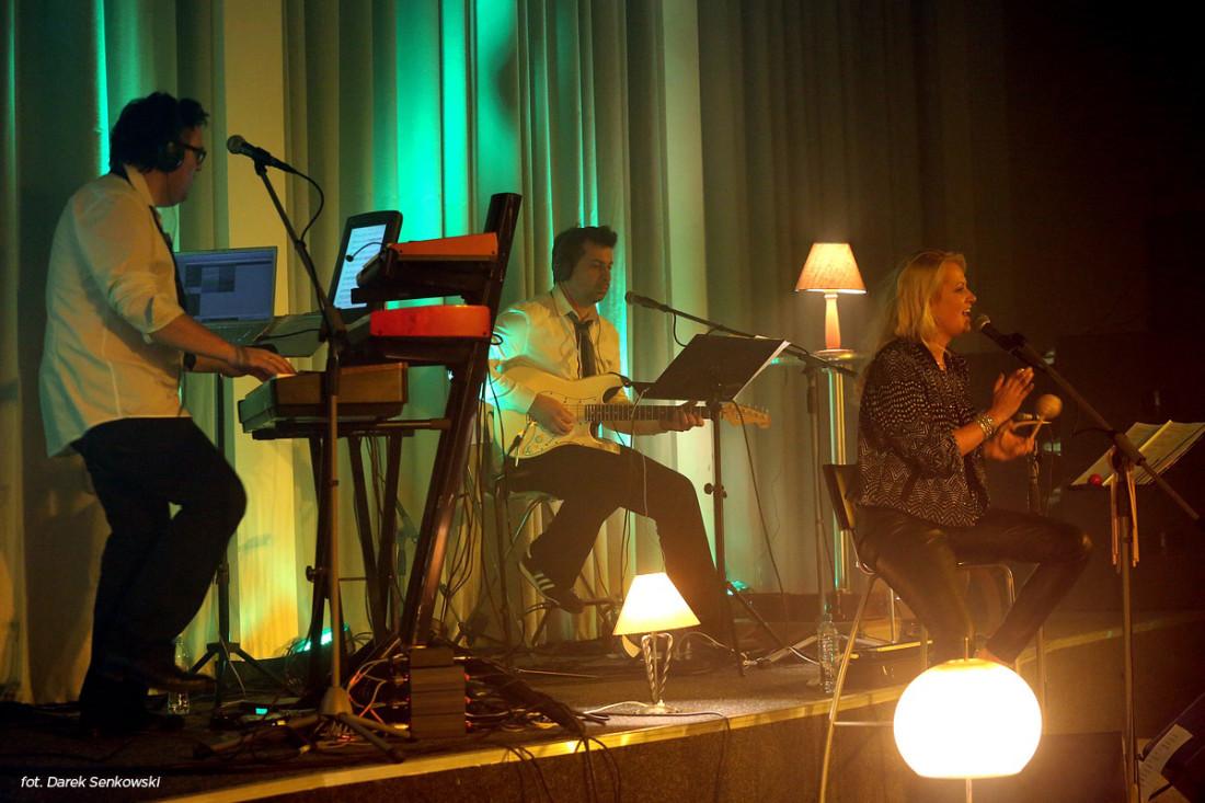 Koncert Olgi Szomanskiej (4)