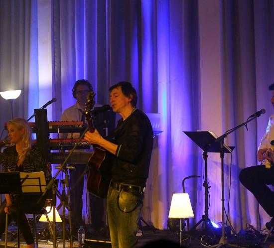 Koncert Olgi Szomanskiej (5)
