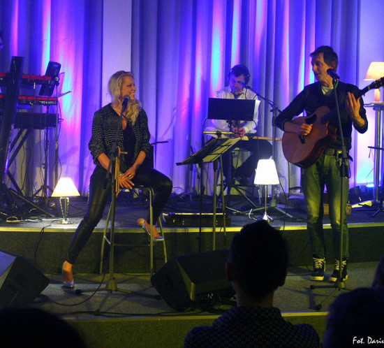 Koncert Olgi Szomanskiej (6)