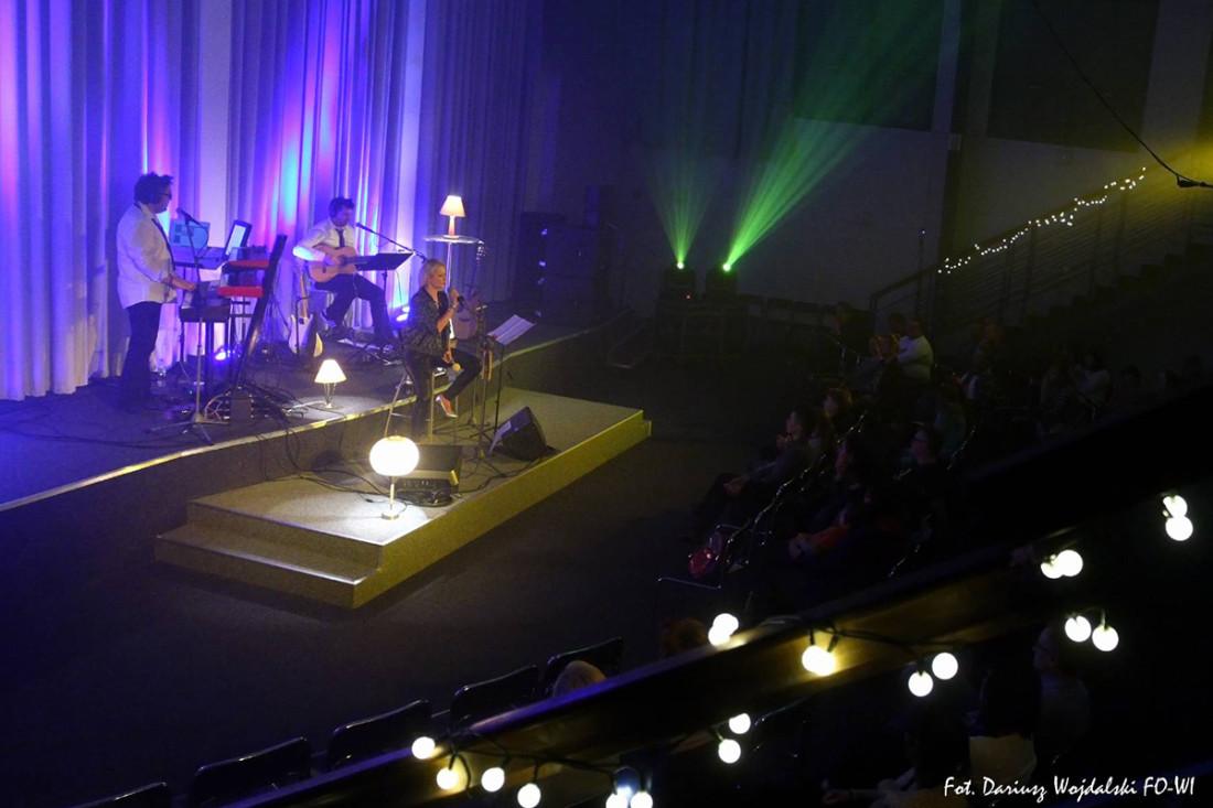 Koncert Olgi Szomanskiej (7)