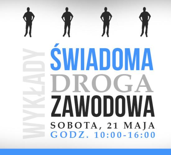slider_swiadoma_droga_zaw_1100x768px
